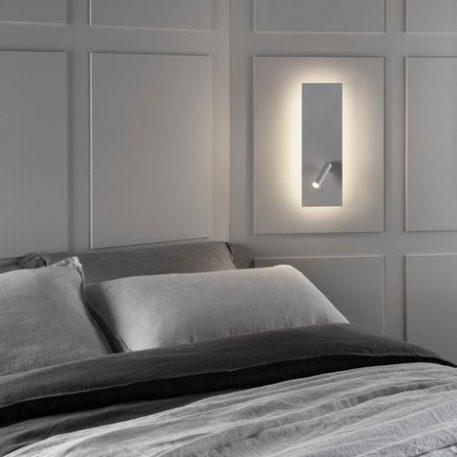 Lampa nowoczesna - 1352007