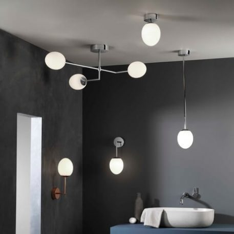 Lampa nowoczesna - 1390003