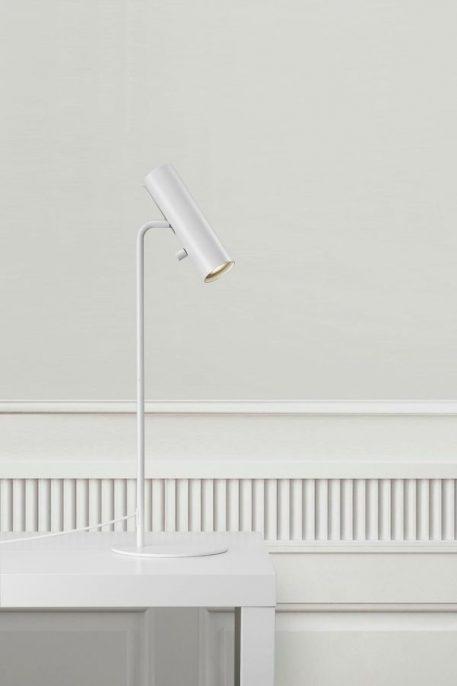 Lampa nowoczesna - 71655001