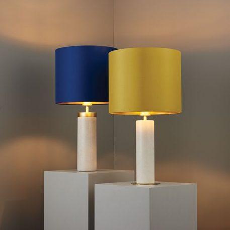 Lampa nowoczesna - 72887