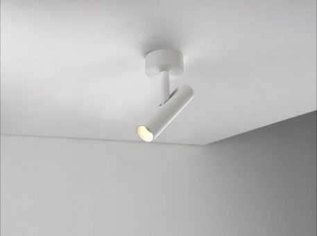 Lampa nowoczesna - 76681001
