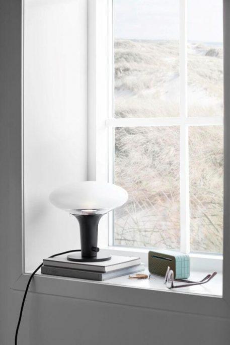 Lampa nowoczesna - 84435003