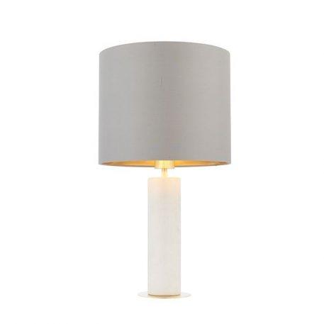 Lampa nowoczesna Allegra do salonu