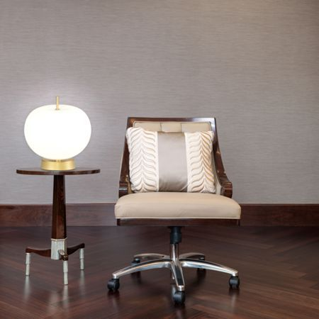 Lampa nowoczesna -  - Altavola