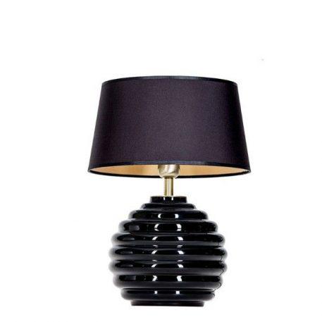 Lampa nowoczesna Antibes  do salonu