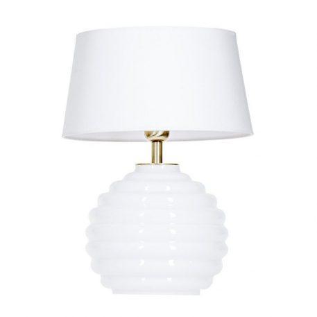 Lampa nowoczesna Antibes  do sypialni
