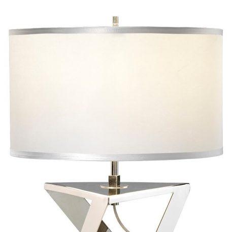 Lampa nowoczesna - Ardant Decor