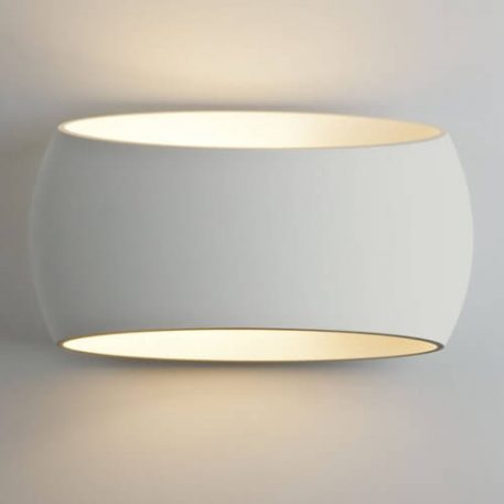Lampa nowoczesna Aria do salonu