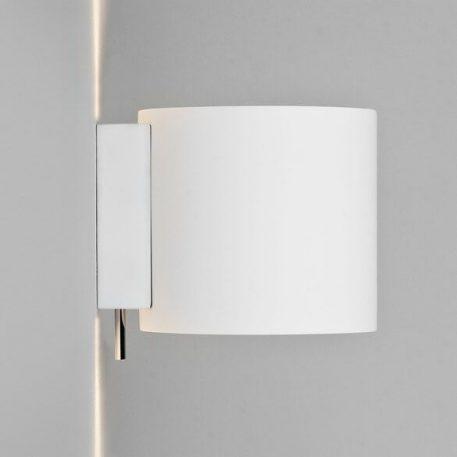 Lampa nowoczesna - Astro