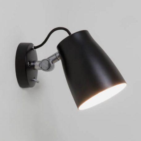 Lampa nowoczesna Atelier do kuchni