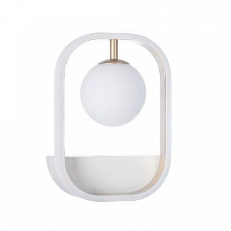 Lampa nowoczesna Avola  do salonu