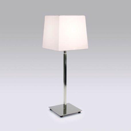 Lampa nowoczesna Azumi do salonu
