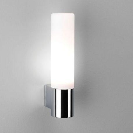 Lampa nowoczesna Bari do kuchni