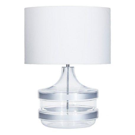 Lampa nowoczesna Beden Baden  do sypialni