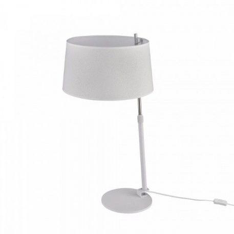 Lampa nowoczesna Bergamo do sypialni