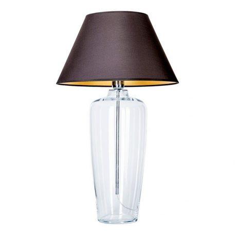 Lampa nowoczesna Bilbao  do salonu
