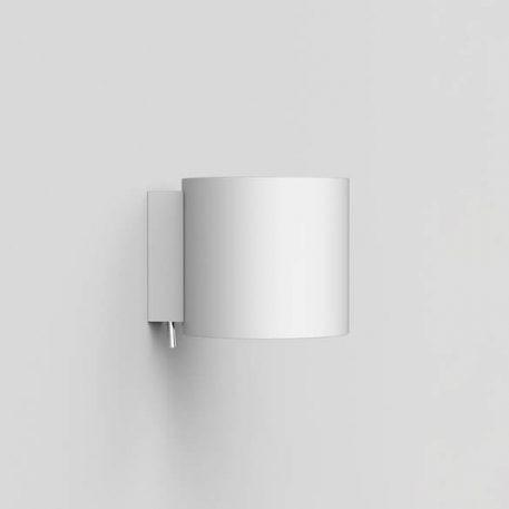 Lampa nowoczesna Brenta do salonu