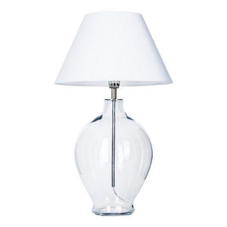 Lampa nowoczesna Capri do sypialni