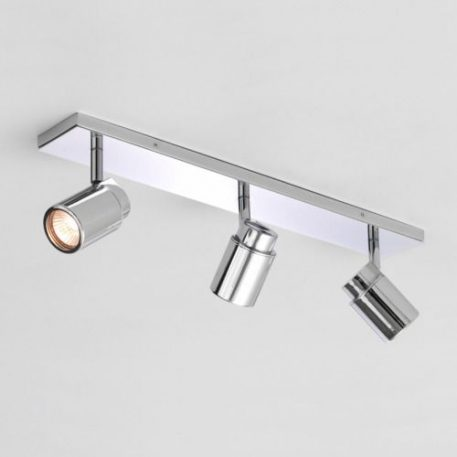 Lampa nowoczesna Como do salonu