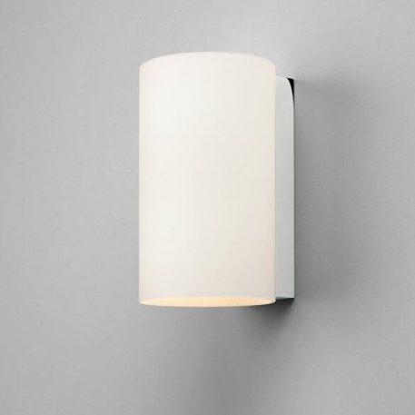 Lampa nowoczesna Cyl do sypialni