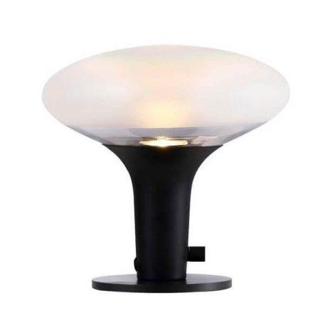 Lampa nowoczesna Dee do salonu
