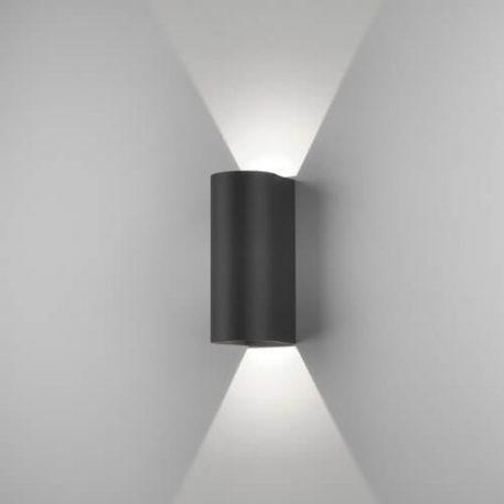 Lampa nowoczesna Dunbar do salonu