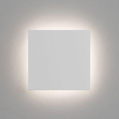 Lampa nowoczesna Eclipse do sypialni