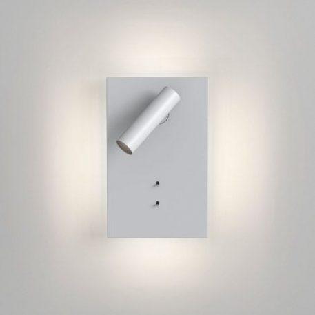 Lampa nowoczesna Edge do salonu