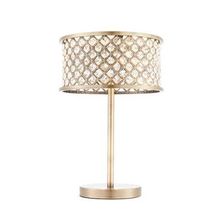 Lampa nowoczesna -  - Endon