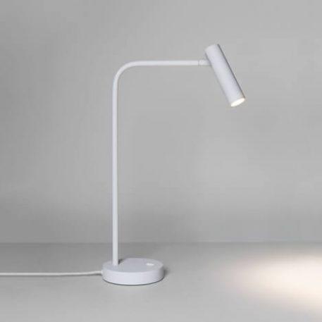 Lampa nowoczesna Enna  do sypialni