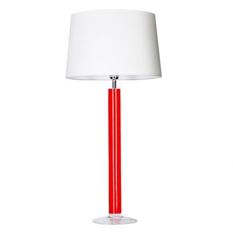 Lampa nowoczesna Fjord  do sypialni