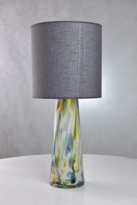 Lampa nowoczesna - Gie El Home