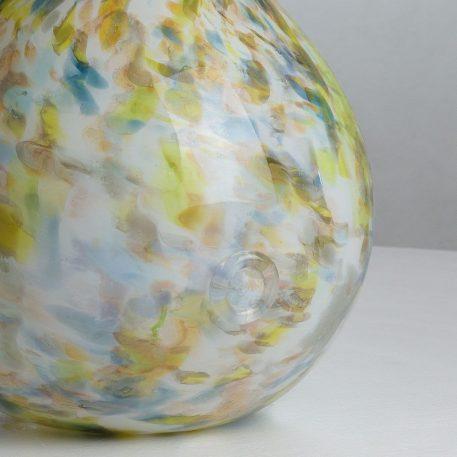 Lampa nowoczesna -  - Gie El Home
