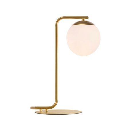 Lampa nowoczesna Grant do salonu