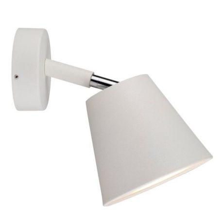 Lampa nowoczesna IP do sypialni