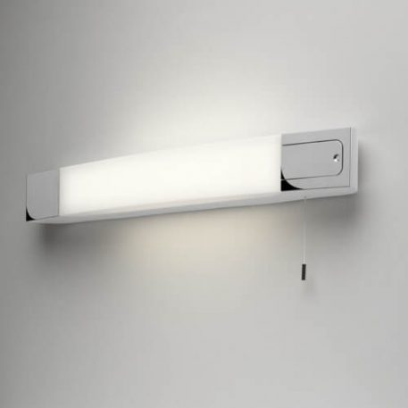 Lampa nowoczesna Ixtra do kuchni
