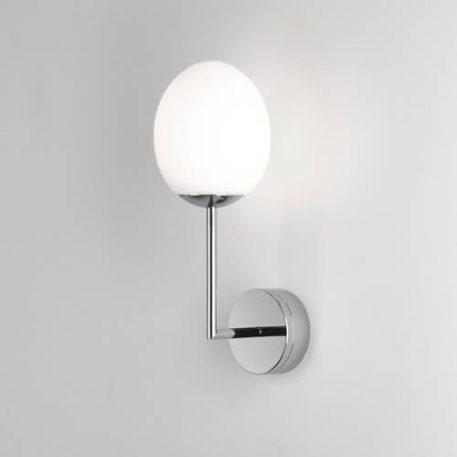 Lampa nowoczesna Kiwi do kuchni
