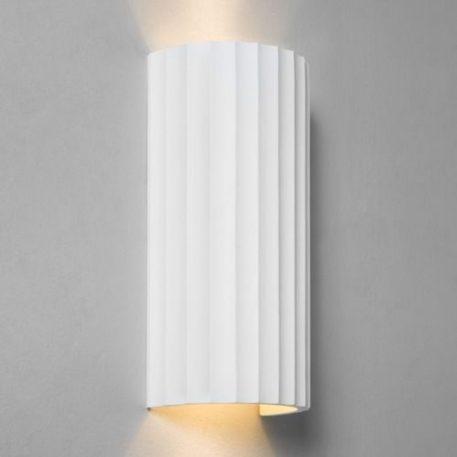 Lampa nowoczesna Kymi 300 do salonu