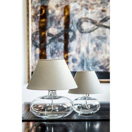 Lampa nowoczesna - L005031214