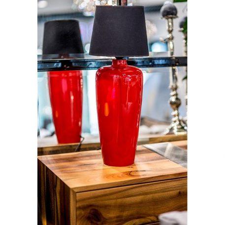 Lampa nowoczesna - L009092105