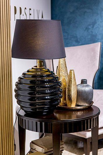 Lampa nowoczesna - L216222514