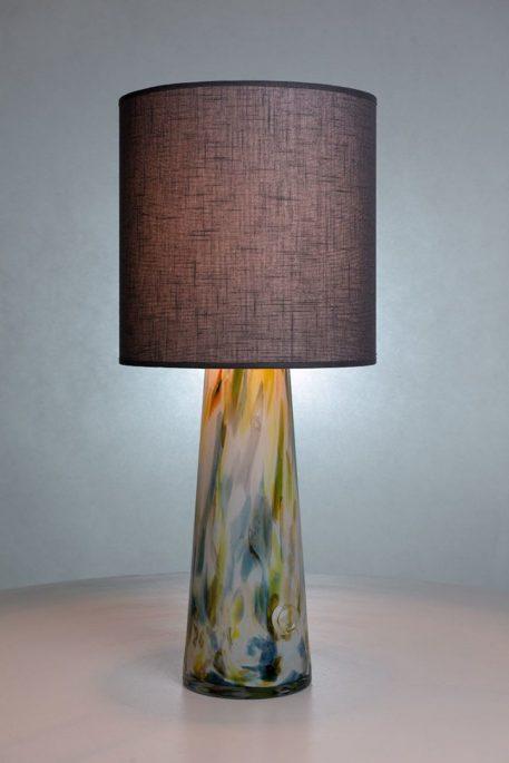 Lampa nowoczesna - LGH0582