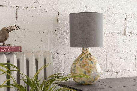 Lampa nowoczesna - LGH0585