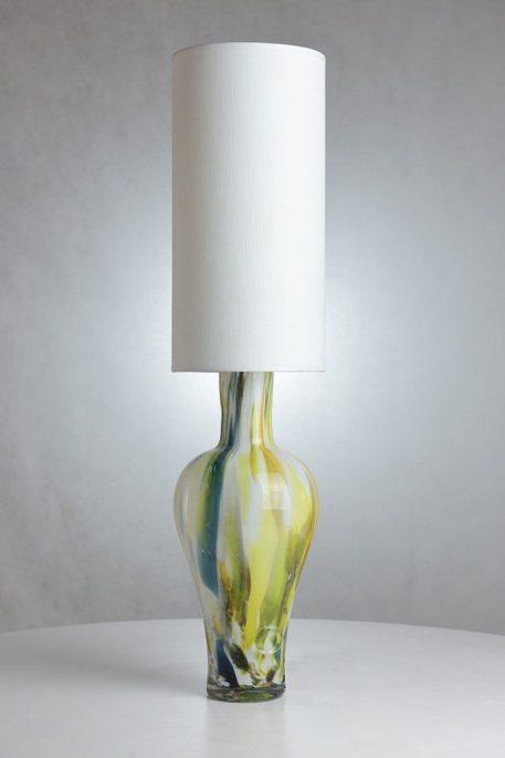 Lampa nowoczesna - LGH0591