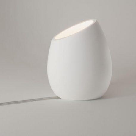 Lampa nowoczesna Limina do salonu
