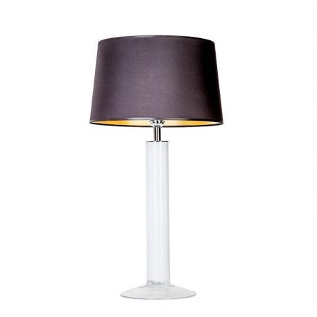 Lampa nowoczesna Little Fjord  do sypialni