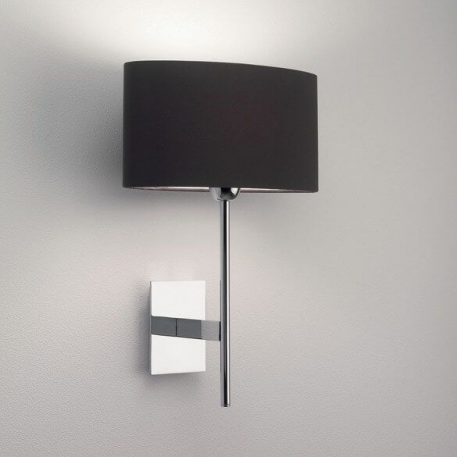 Lampa nowoczesna Lloyd do sypialni