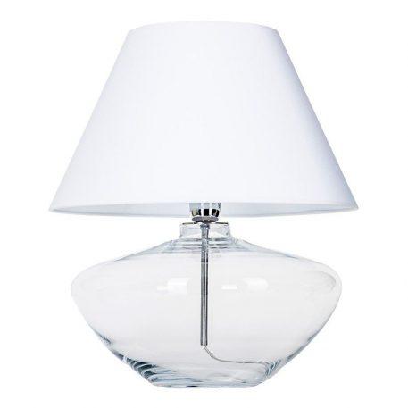 Lampa nowoczesna Madrid  do salonu