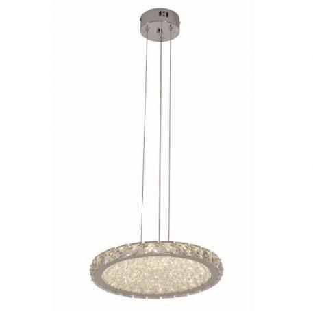 Lampa nowoczesna Marbella  do salonu