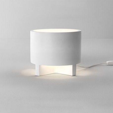 Lampa nowoczesna Martello do salonu